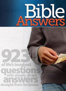 bible, answer,death,scripture,hell,salvation,faith