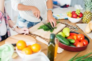 lower high blood pressure naturally and fast