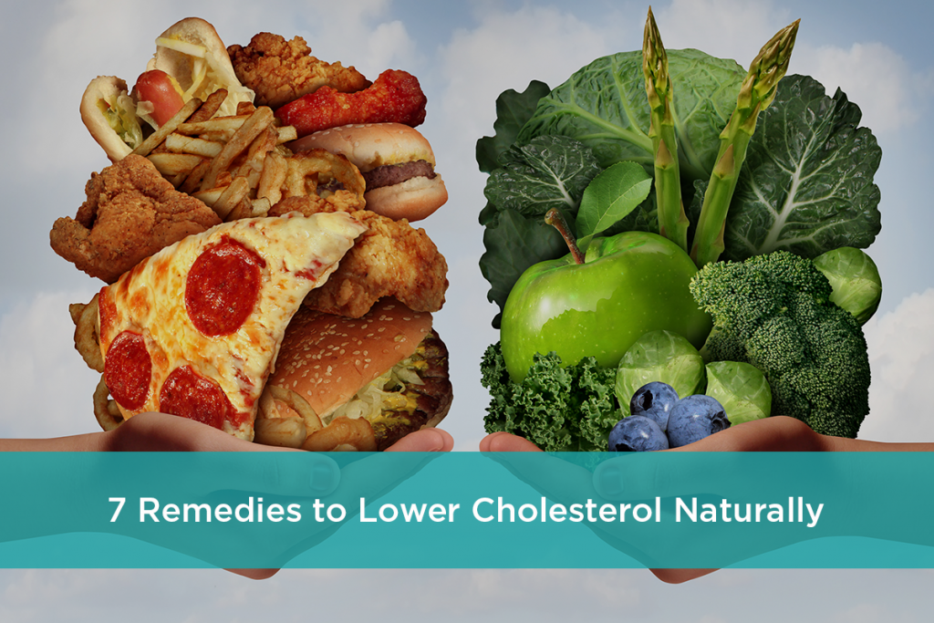 7 remedies to lower cholesterol naturally eden lifestyle forumfinder Choice Image