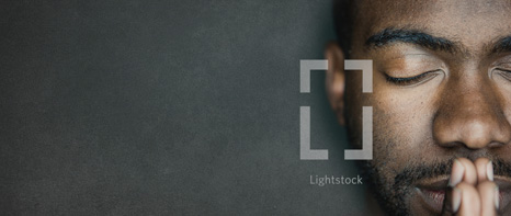 interactive-banner-01